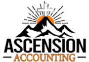 Ascension Accounting